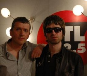 grant benson noel gallagher