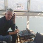 GrantBenson_RadioMorcoteInternational
